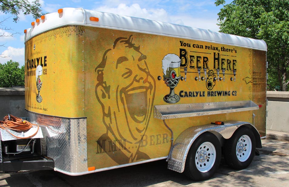 carlyle-brewing-co-beer-trailer-design
