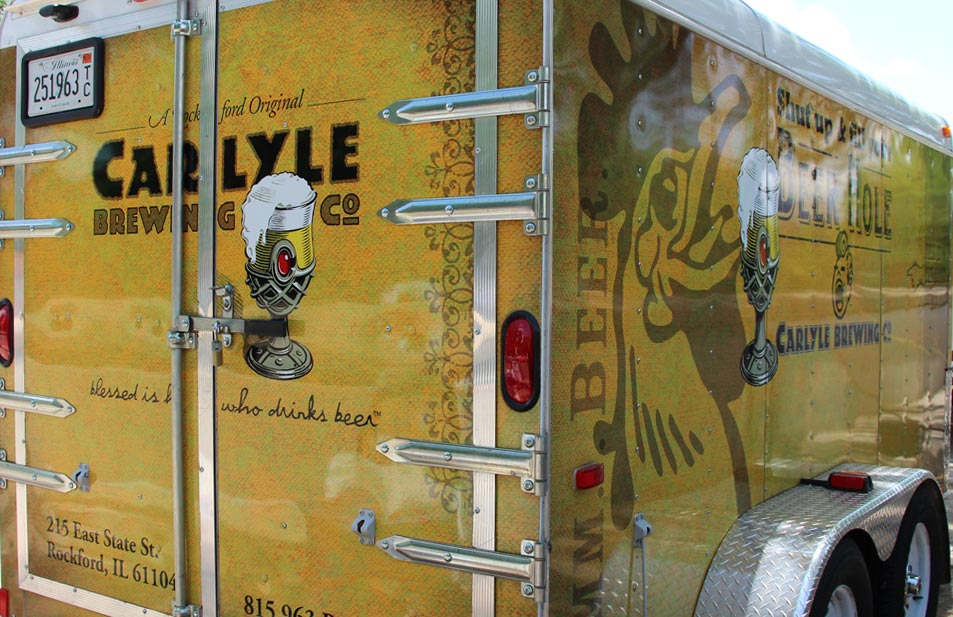 carlyle-brewing-co-beer-trailer2-design