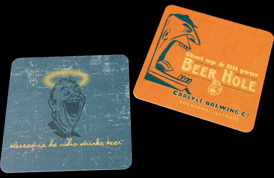carlyle-brewing-co-coaster-blessed-design