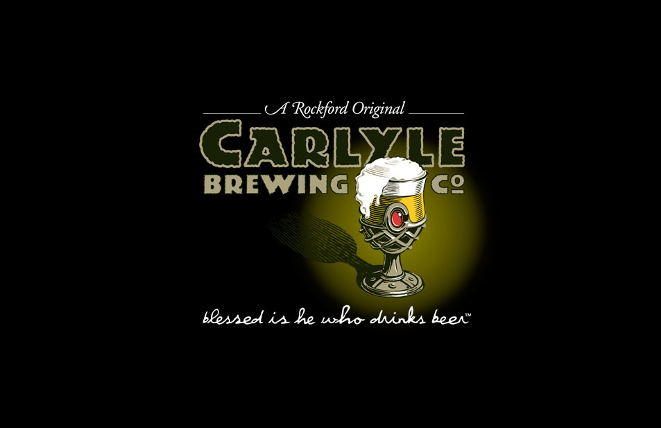 carlyle-brewing-co-logo-identity-design