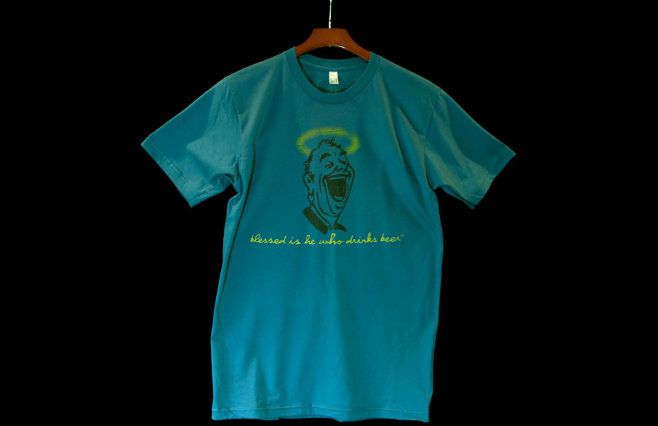carlyle-brewing-co-shirt-halo-mens-design