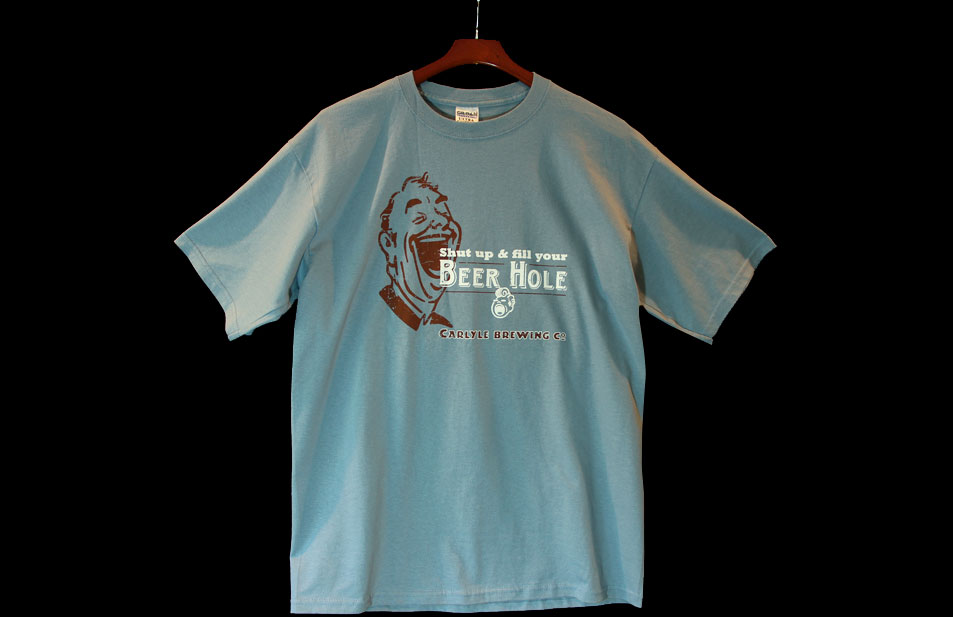 carlyle-brewing-co-shirt-mouthy-mens-design