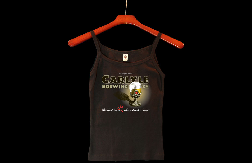 carlyle-brewing-co-shirt-original-black-ladies-design