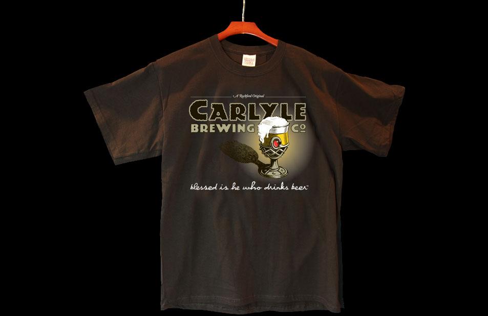 carlyle-brewing-co-shirt-original-black-mens-design