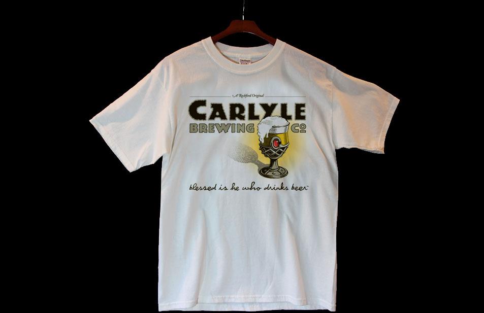 carlyle-brewing-co-shirt-original-white-mens-design