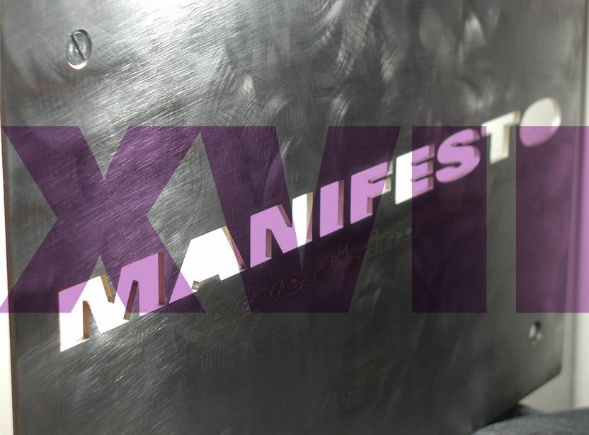 manifesto-celebrates-17-years!-blog