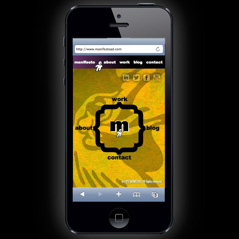 manifesto-smartphone-website-design-blog